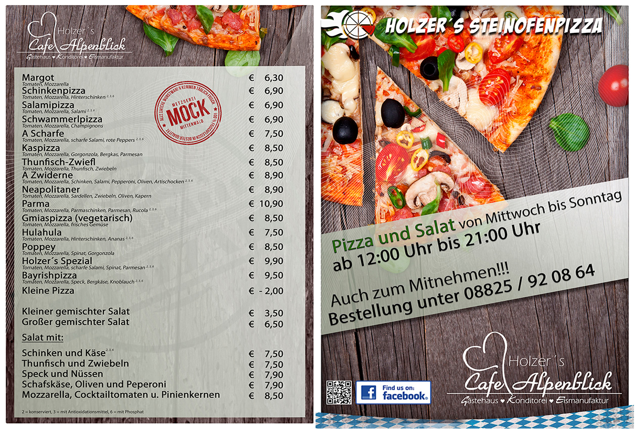 holzers-pizzakarte